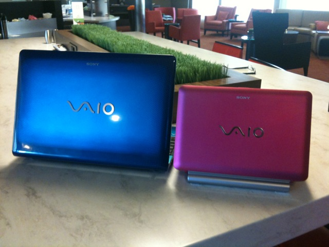 Back to School for students; Laptops vs Netbooks, Discounts ...