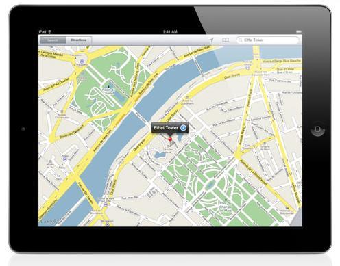 ipad_maps2