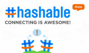 hashable-300x180