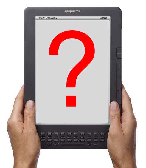 kindle-hypothetical-new-3g-android