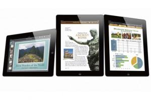 iPad2-300x200