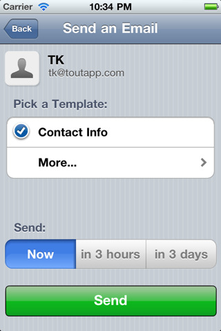 toutapp-iphone