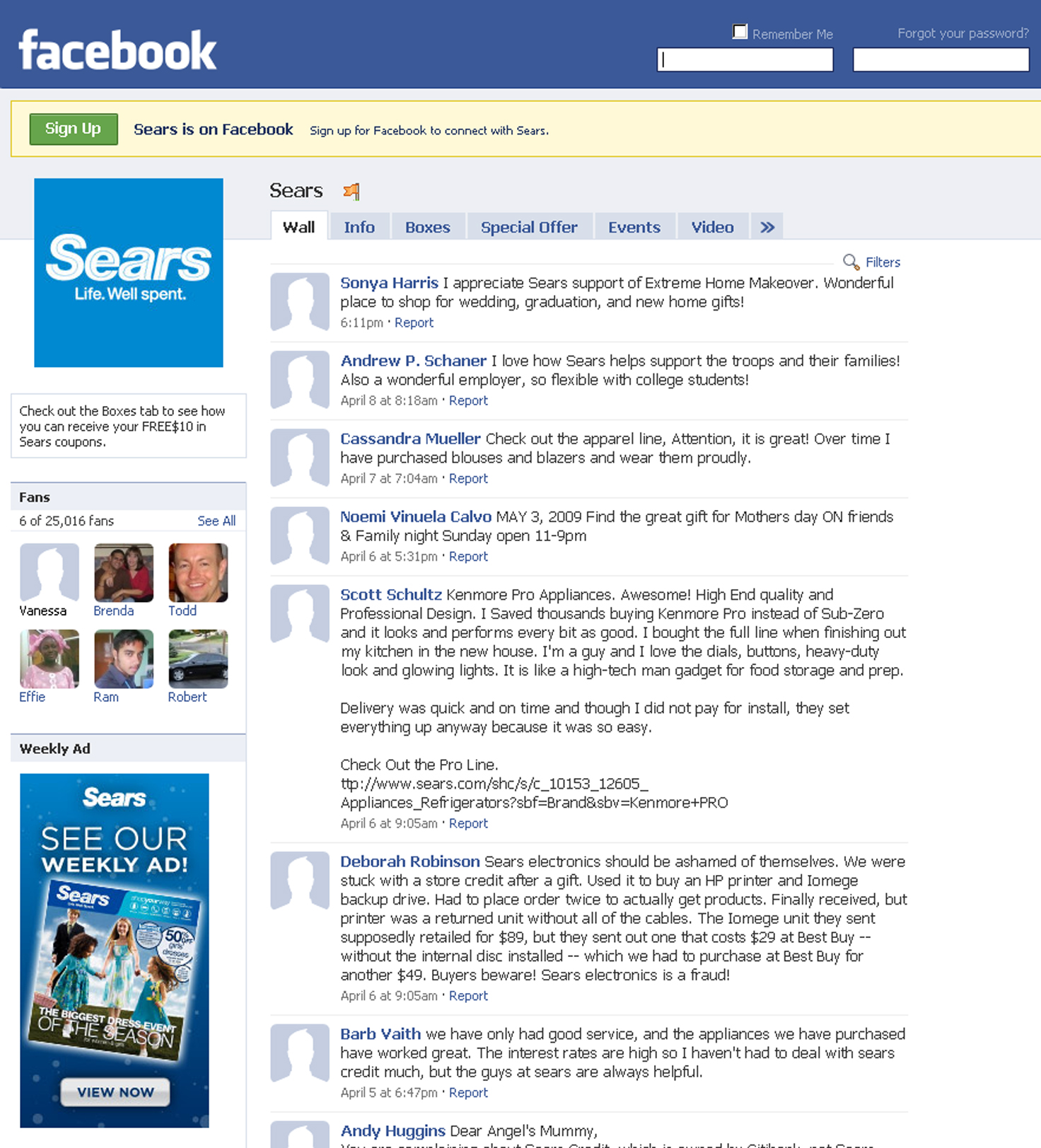 Facebook Question Status Game Lms Facebook Status Games