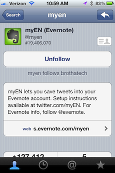 Evernote-Follow-myEN