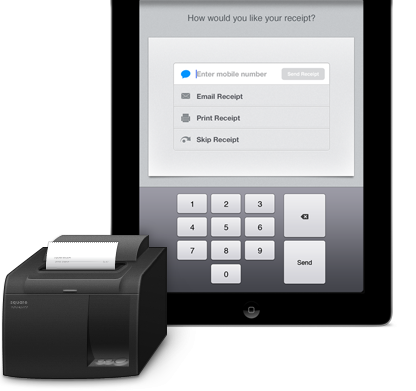 ipad-receipt-printer