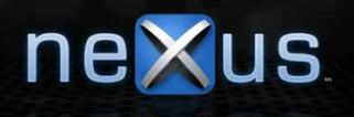 Nexus Remote Service