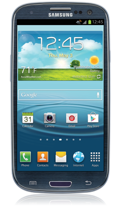 samsung_galaxyS3_blue_front