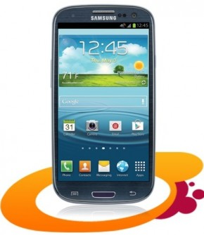 Develop your mobile marketing strategy