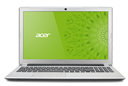 Black Friday Laptop deal: Acer Aspire from Best Buy