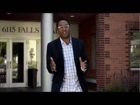 mario armstrong's give better presentation tips