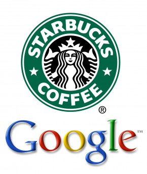 Google offering free WiFi at Starbucks