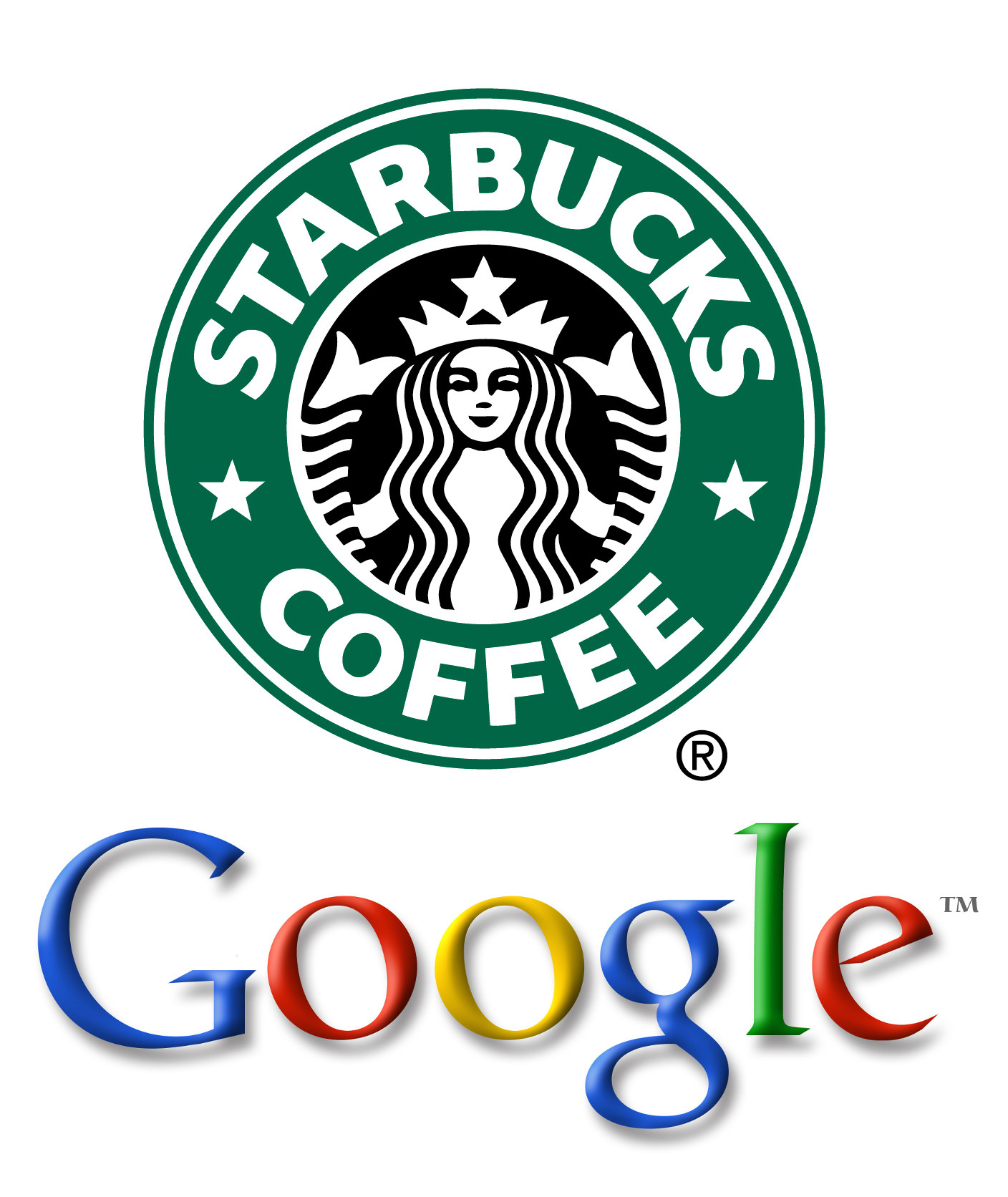 28+ Starbucks Free Wifi Sign Wallpapers