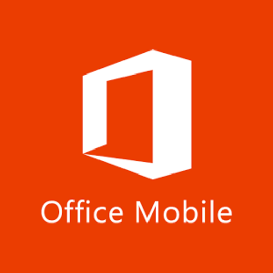 Microsoft Releases Office for Android