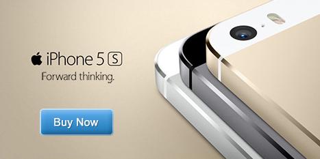 iphone 5s att