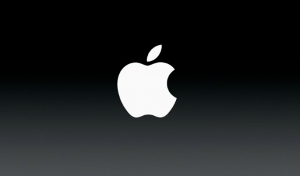 Apple Special Event iPad 5 Mac Pro iPad mini Retina 2013-10-22 at 11.56.40 AM