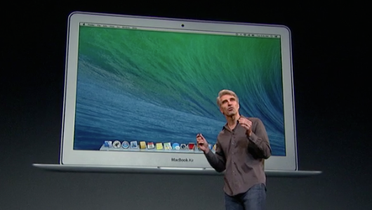 Apple Special Event iPad 5 Mac Pro iPad mini Retina 2013-10-22 at 12.13.27 PM