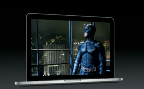 Apple Special Event iPad 5 Mac Pro iPad mini Retina 2013-10-22 at 12.28.31 PM