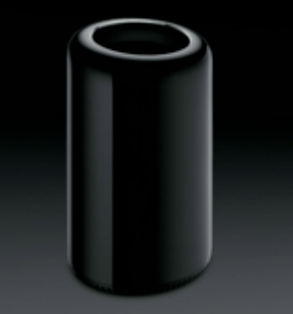 Apple Special Event iPad 5 Mac Pro iPad mini Retina 2013-10-22 at 12.33.54 PM