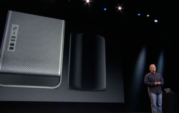 Apple Special Event iPad 5 Mac Pro iPad mini Retina 2013-10-22 at 12.34.30 PM