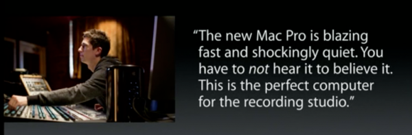 Apple Special Event iPad 5 Mac Pro iPad mini Retina 2013-10-22 at 12.37.18 PM