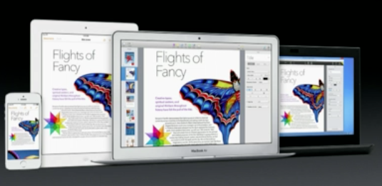 Apple Special Event iPad 5 Mac Pro iPad mini Retina 2013-10-22 at 12.50.11 PM