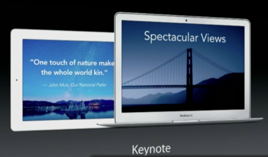 Apple Special Event iPad 5 Mac Pro iPad mini Retina 2013-10-22 at 12.53.22 PM