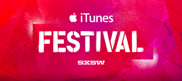 apple-itunes-festival-sxsw