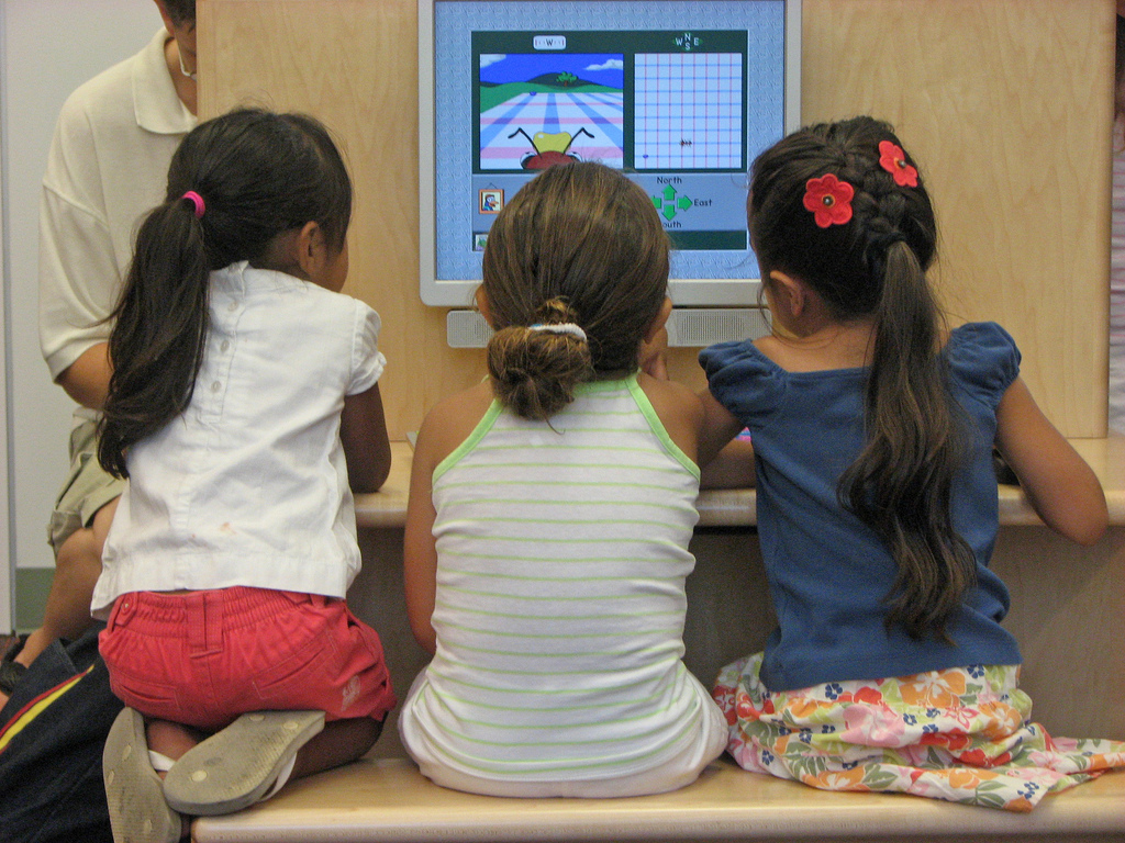 Let the little ones go online with these kid-safe browsers