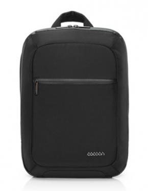 "cocoon slim backpack 15"" macbook"