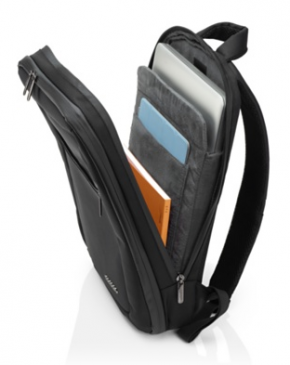 "cocoon slime backpack 15"" ipad"