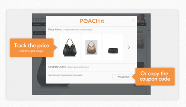 poachit_app_online_coupon_codes_work