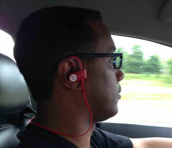 To acquire Wireless powerbeats how to wear picture trends