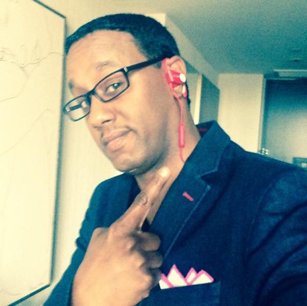 Wireless powerbeats how to wear exclusive photo